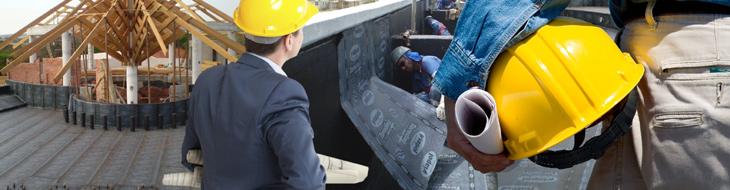 Tix Engenharia Impermeabilização