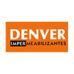 """<a href=""""http://www.denverimper.com.br/"""" target=""""blank""""> <strong> DENVER IMPER</strong> </a>"""