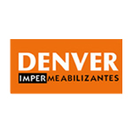 Denver Impermeabilizante