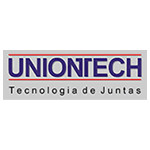 "<a href=""http://www.uniontech.com.br//"" target=""blank""> <strong>UNIONTECH</strong></a>"