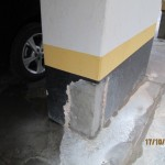 Recuperação estrutural