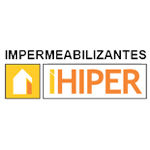 IHiper