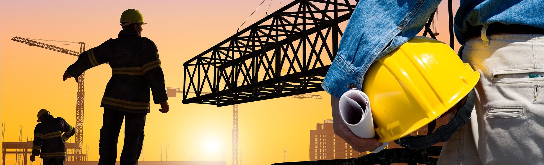 Tix Engenharia e Impermeabilização