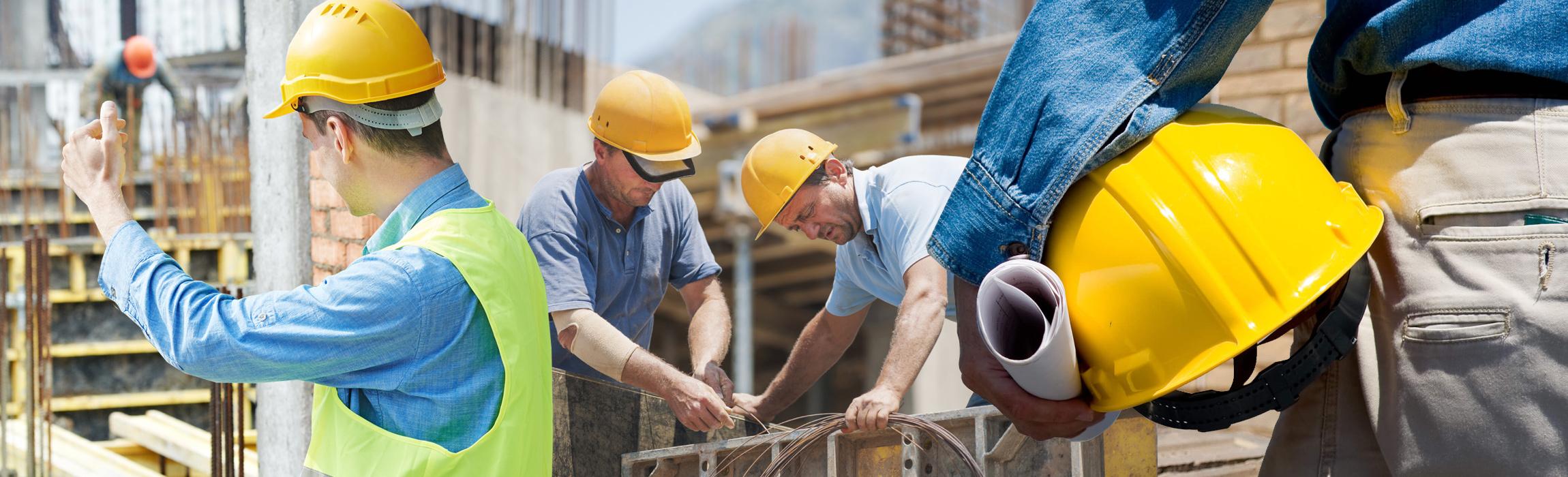 Recuperação estrutural Tix Engenharia e Impermeabilização